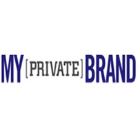 My Private Brand