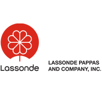 https://womeninstorebrands.com/wp-content/uploads/2020/10/Lassande-Pappas-100520.png