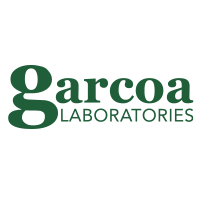 https://wisediversity.org/wp-content/uploads/2021/02/WISE-214-Garcoa_Logo.png