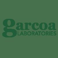 Garcoa