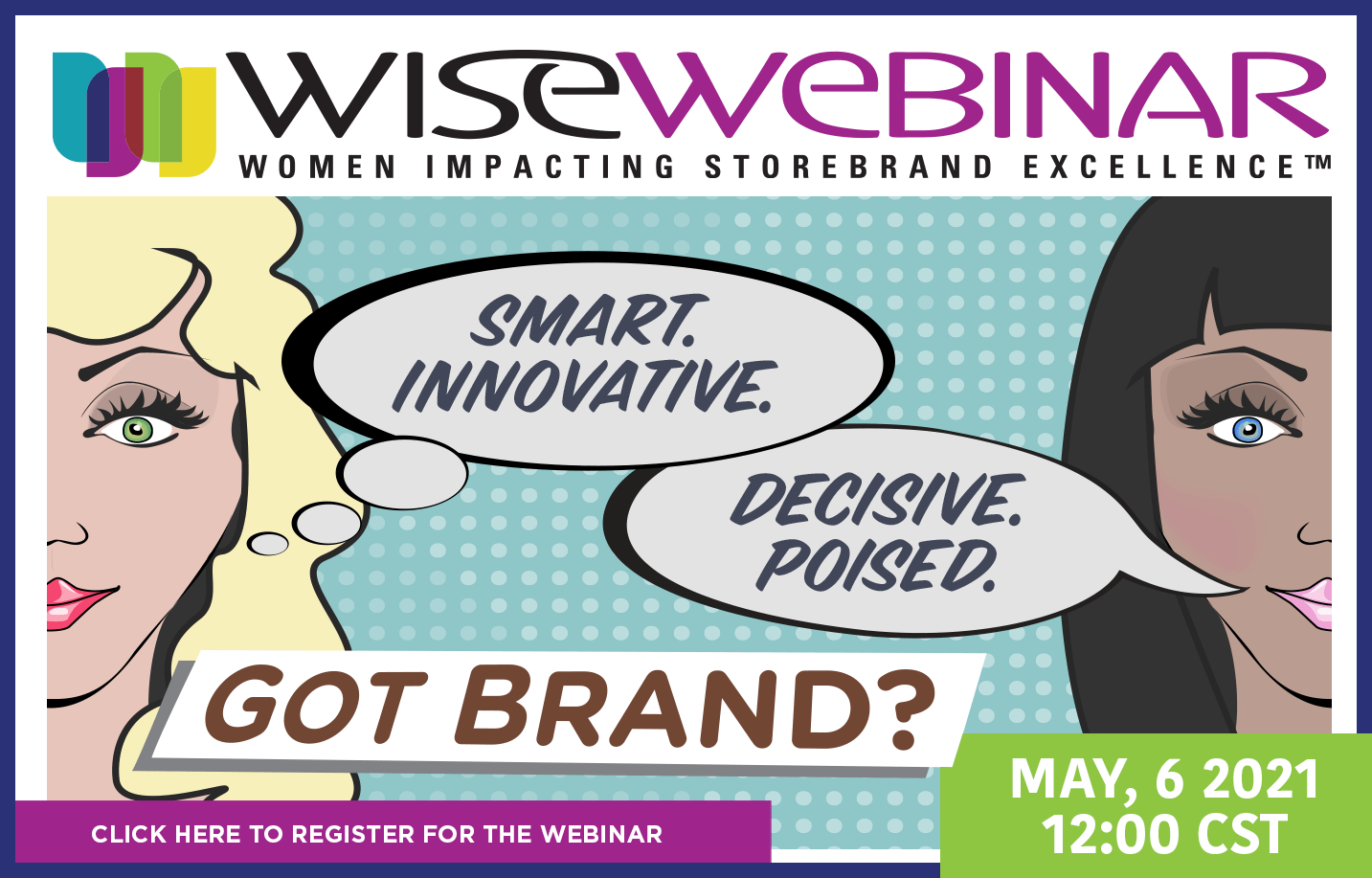 WISE-217 Got Brand Webinar Graphic 1433x917