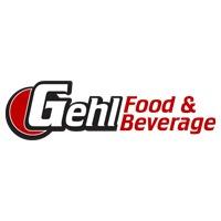Gehl Foods