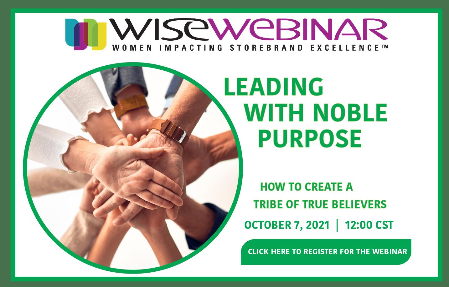 WISE-256 Noble Purpose Website 0824A_Artboard 2