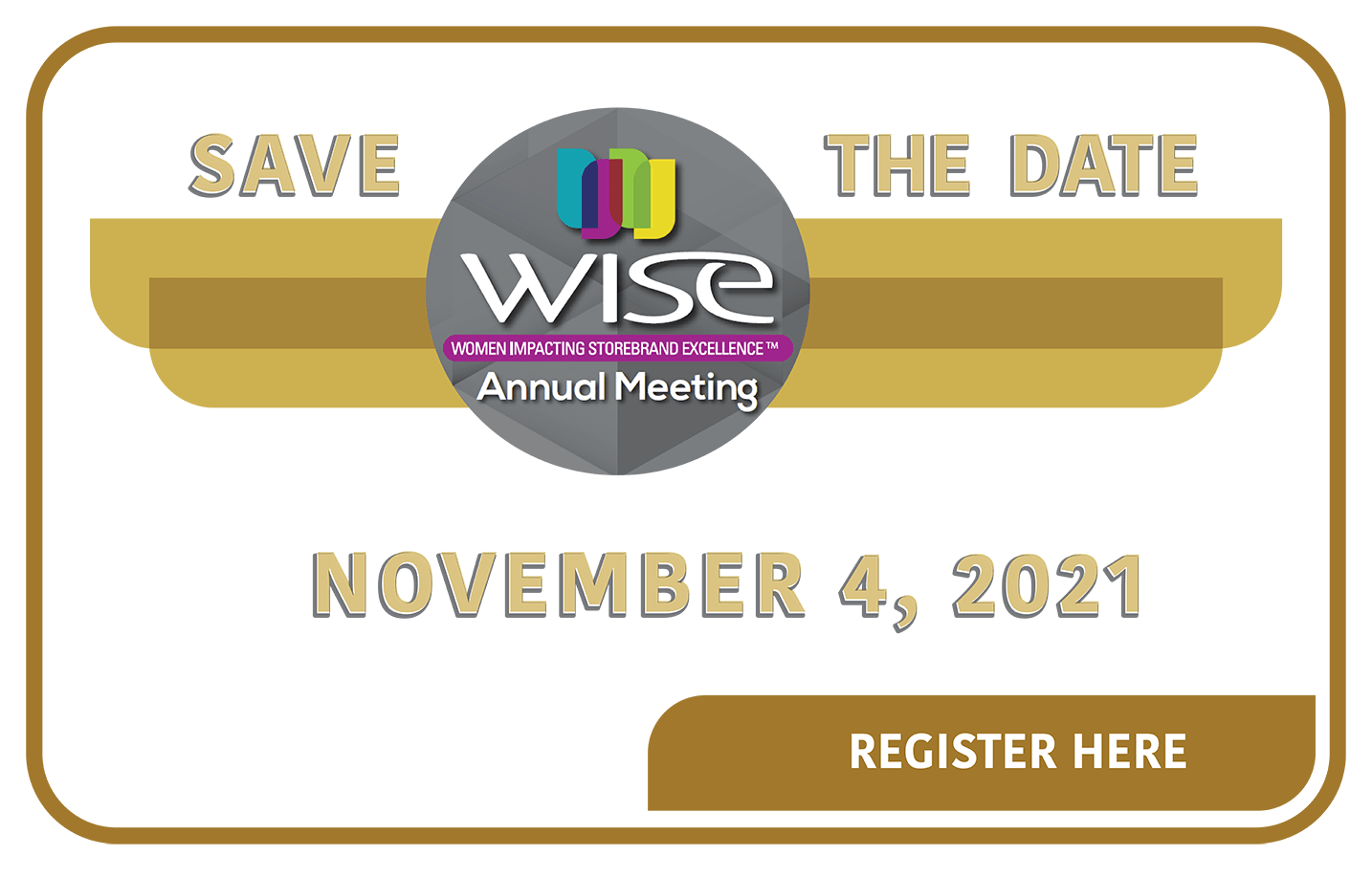 WISE-267 Web Maintenance Annual Meeting0922-03