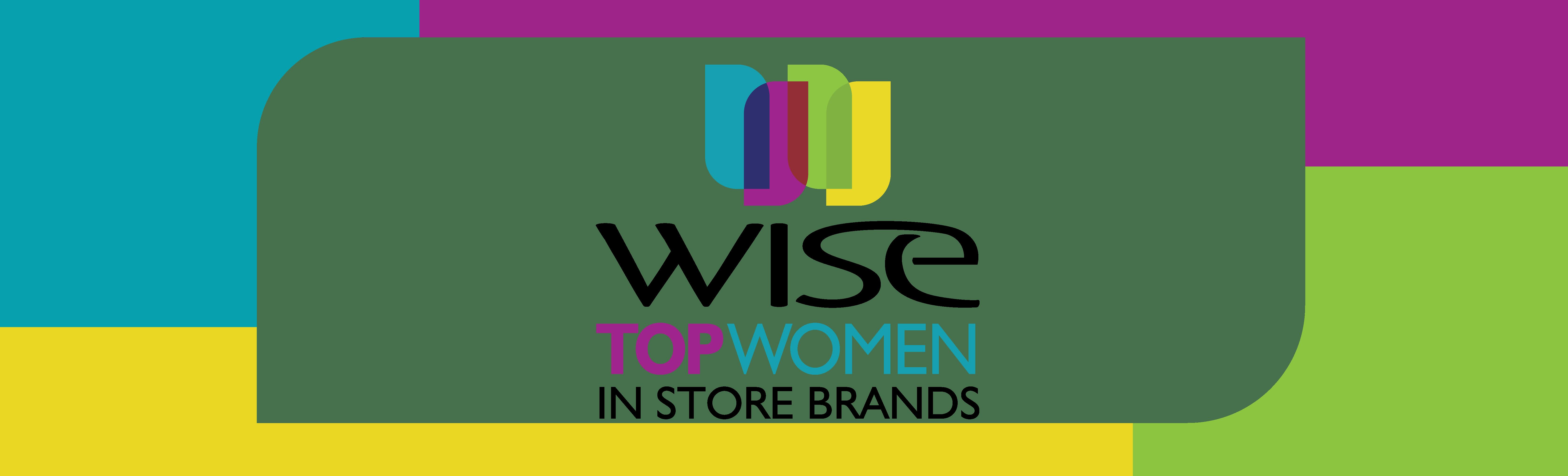 2021 WISE Web Headers TOP WOMEN