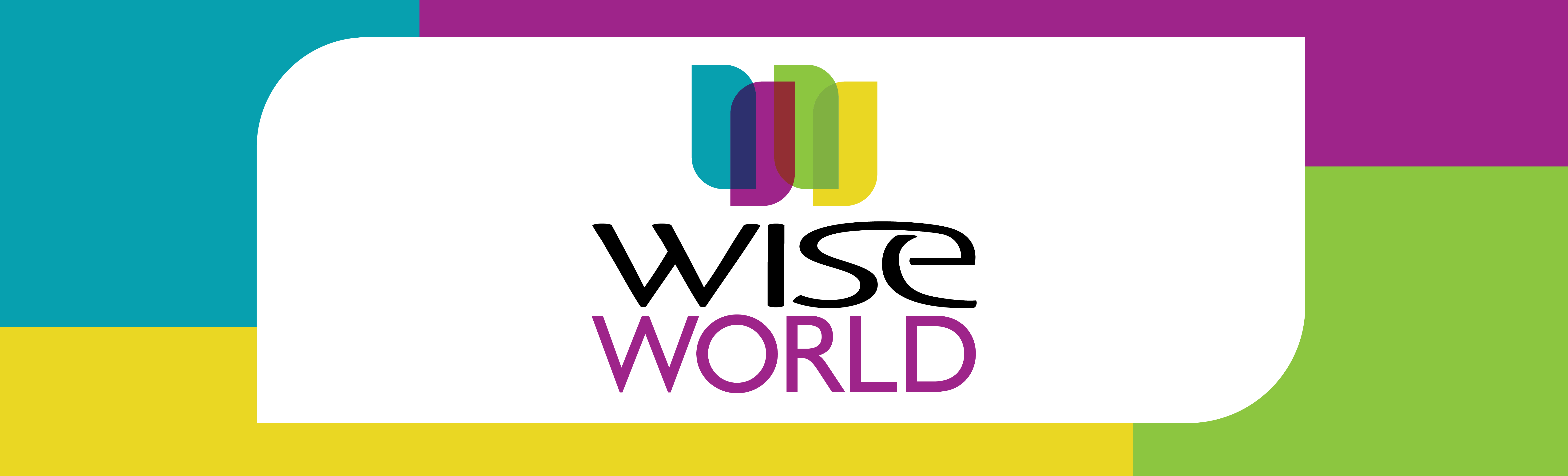 2021 WISE Web Headers WORLD