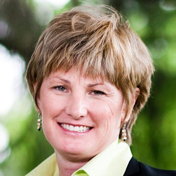 Barbara-Bergeron