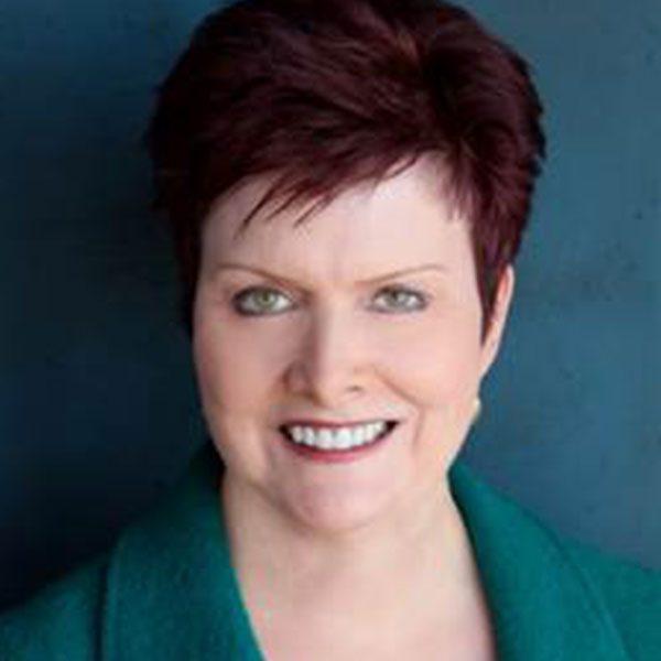 Jill-Bremer-Pic